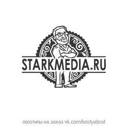 Starkmedia 2  by KonstantinBratishko
