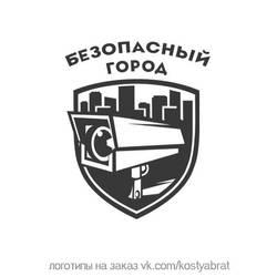 by KonstantinBratishko