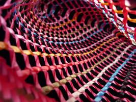 el_espiral_misterioso by ladydragon22