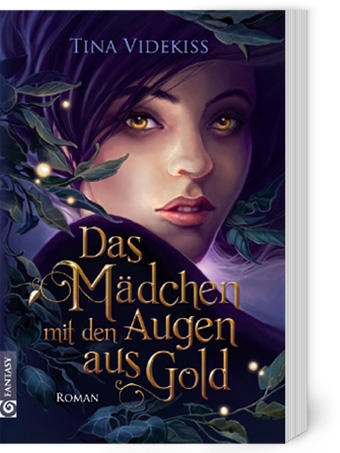 Augen-aus-gold by AugenGold