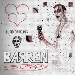 Barren Sloppy - Lurid Darkling by DigiratComics