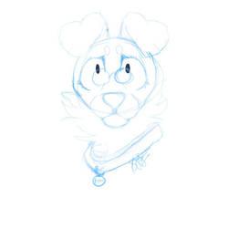 pippy sketch by Sooz19444