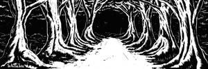 Black Forest by NuclearJackal