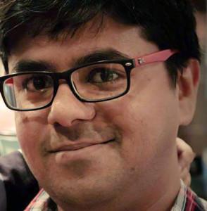 AddyKing's Profile Picture