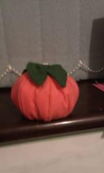 pumpkin by kitten-Red