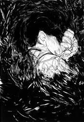 exorc: to bury future lovers by jonesray