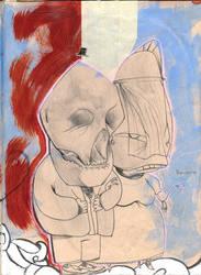 Sketchbook83105 by jonesray