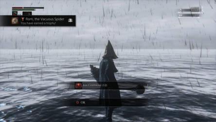 Screenshot by ConArtist-666