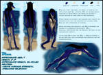Blue-character-sheet by Tigershark06
