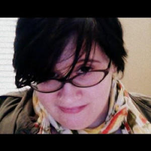 Slykark's Profile Picture