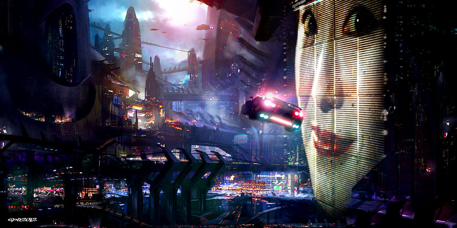 blade_runner___city_night_2_by_elclon_d5