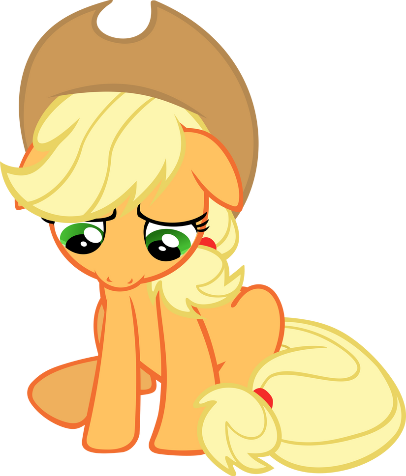 I Certainly Didn't Win Any Prize Money by krazy3
