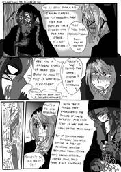 TUQ Sequel 19 by natsumi33