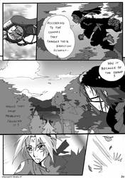 TUQ Sequel 20 by natsumi33