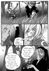 TUQ Sequel 21 by natsumi33