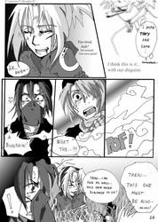 TUQ Sequel 24 by natsumi33