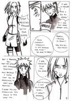 The Uneasy Question- pg9 by natsumi33