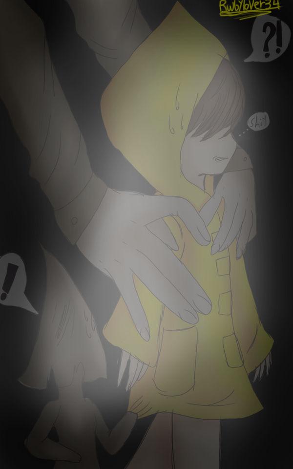 ::.::Not again::.:: by DragonDemonSacrifina
