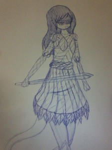DragonDemonSacrifina's Profile Picture
