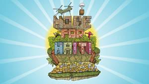 hope for haiti by neilakoga