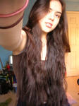 Heir of Hair by Slaymaker