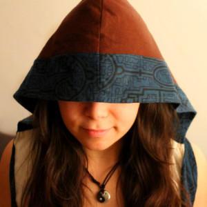 judiRth's Profile Picture