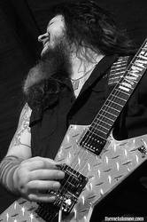 Dimebag 2 by cellarwindow