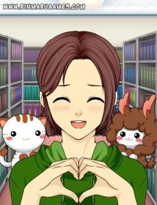 kittenroseabby's Profile Picture