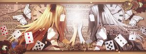 Forbidden Friendship by erzascarlet99