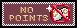 No Points - Stamp by ezpups