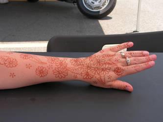 Henna by Raven 10 by RavenWuzHere