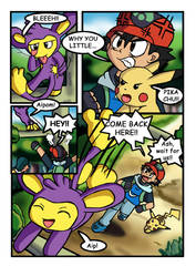 Ashchu Comics 4 by Coshi-Dragonite