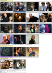 Doctor Who Episode Guides - Holiday Specials by TheFabulousDaleks