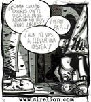 Atila el irascible 4 by sirelion80