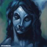 Gorgona by sirelion80