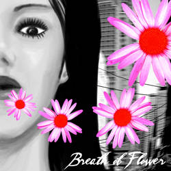 Breath of Flower by Kbadguy