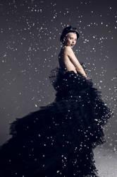 Winter 3 by St-JR