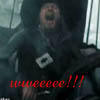 barbossa icon wwweeee by eriks-fluffy-bunny