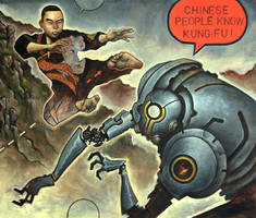 chinesepeopleknowkungfu by sonny123