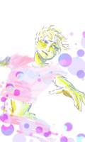 Doodle by M-Nires