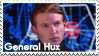 SW - General Hux Stamp 1 by DarkFlame11