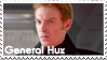SW - General Hux Stamp 2 by DarkFlame11