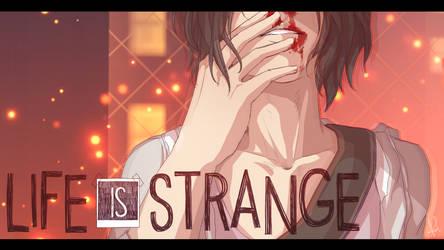 Life Is Strange by smnius