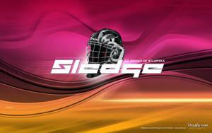 Wallpaper HC Sledge Studenka 3 by Dooffy-Design