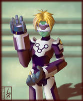 LOSH: Upgraded by AealZX