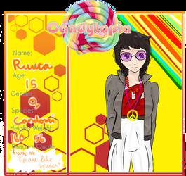 -reupload- Candytopia: Ruuta by lunasutisna