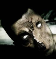 -Skull Reaver- by exorist