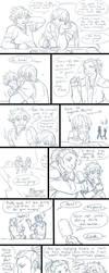 KH: Icecream by 10yrsy