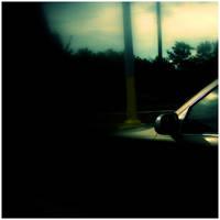 Diary004 by imogene