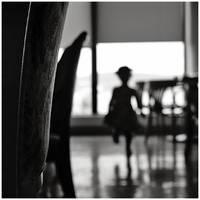 Diary006 by imogene